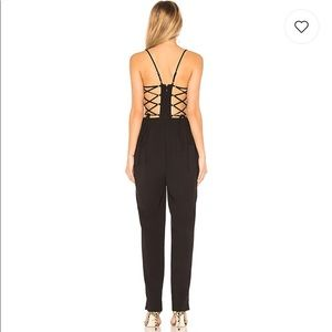 BCBG Pants - BCBG jumpsuit